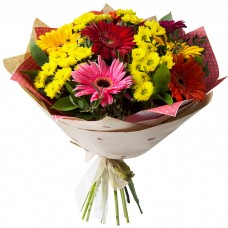 Доставка цветов усть доставка домашних цветов москва
